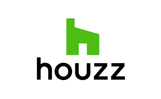 image of the Logo Houzz logo